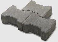 M20 Grade Ready Mixed Concrete