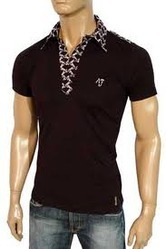 6849d7cc16c25 Mens Designer Clothing