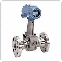 Rosemount 8800D Series Vortex Flow Meter