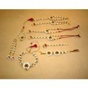 Pithi Set  Jewelry
