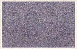 Sira Gray Granite Stone, Thickness: 0-5 mm