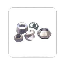 Nickel Alloy Olets