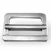 Buckle Waist Adjustable Adapter S.B Type