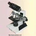 Avis Microscope