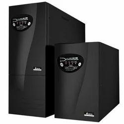 Delta N1-3K UPS