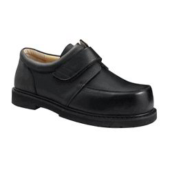 3747e16719 Orthopedic Shoes | Barod Basic Appliances & Research Center In ...