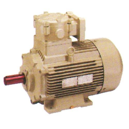 High efficiency tefc flameproof motors sunny engineers High efficiency motors