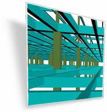 Advance Steel Services