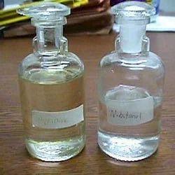 Image result for Butyl Alcohol (1-Butanol)