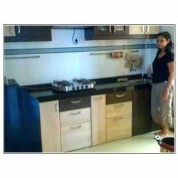 Italian Modular KitchenItalian Modular Kitchen in Mumbai  Maharashtra   Manufacturers  . Modular Kitchen In Mumbai Bandra. Home Design Ideas
