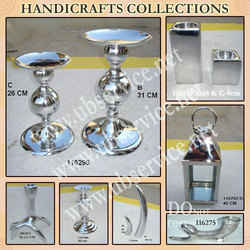 Handicrafts Collections