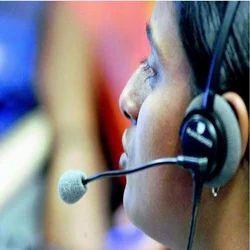 Domestic Call Centre