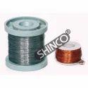 Copper Wire, Bare