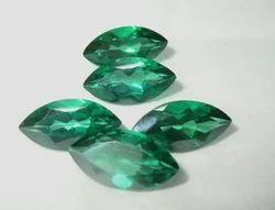 Green Topaz Gemstones