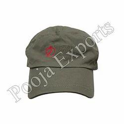 Cotton Men''s Cap