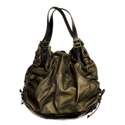 207823b77399 Italian Leather Bag at Best Price in India
