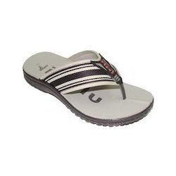f20f47cb62c6 Kids Slippers - Children Flip Flop Latest Price