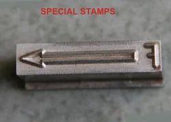Metal Stamping Punch