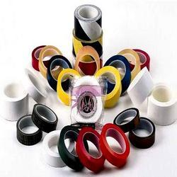 Packaging Material Sellotape