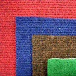 Rectangular Floor Carpets for Home
