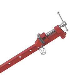 T Bar Clamp At Best Price In India