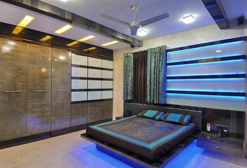 Commercial Interior Designs Bedroom Interior Designs