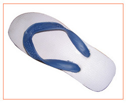 Rubber Slippers In Kolkata West Bengal Rubber Slippers