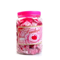 True Love Candies