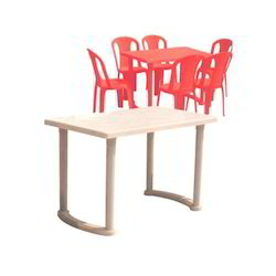 Dining Table Suppliers Manufacturers Dealers in Mumbai Maharashtra