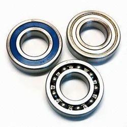 Steel Ceramic Ball Bearings Bearings