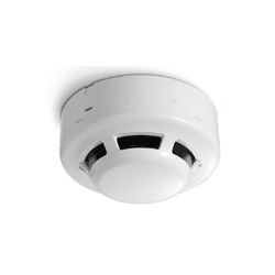 Addressable Photoelectric Smoke Detector