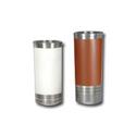 SKODA 275 Cylinder Liner