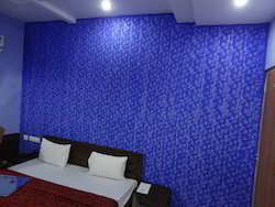designer wall paint shade roll paint manufacturer from jaipur - Designer Walls