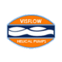 Visflow Helical Pumps