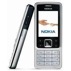 GSM Phones And CDMA Mobile Phone