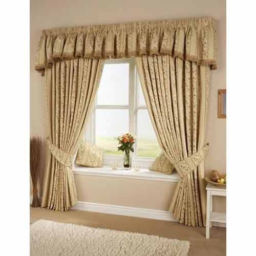 home decor furnishing services home decor wallpapers service provider from bengaluru - Home Decor Curtains