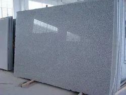 Black Polished Granite Slab, For Flooring, Thickness: 5-10 mm