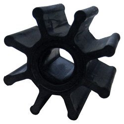 Flap Impeller
