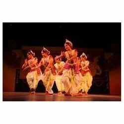 Mahila Sangeet