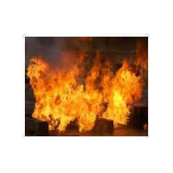 Complete Fire Design Solutions