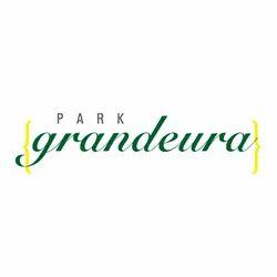 Park Grandeura