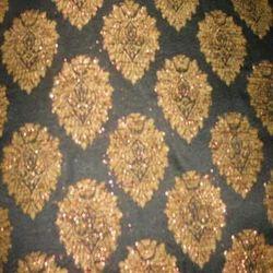 Brocade Designer Fabrics