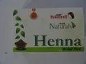 Herbal Henna Powder With Herbs