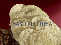 Mathiya Sancks