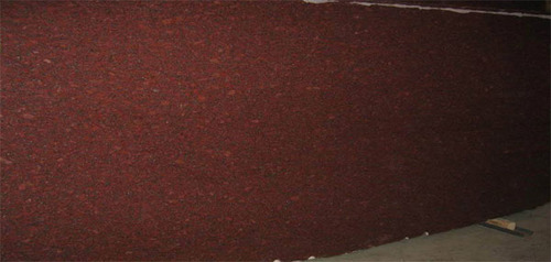Imperial Red Granite, 15-20 Mm