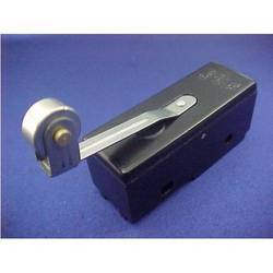 Roller Lever Micro Sensitive Switch