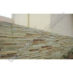 GWALIOR LEDGE STONE