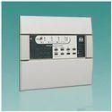 Addressable Fire Alarm Panels
