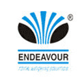 Endeavour Instrument Private Limited