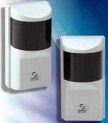 PH30SA Single Photo Electric Beam Sensor